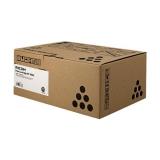 toner e cartucce - 407166 toner di stampa nero