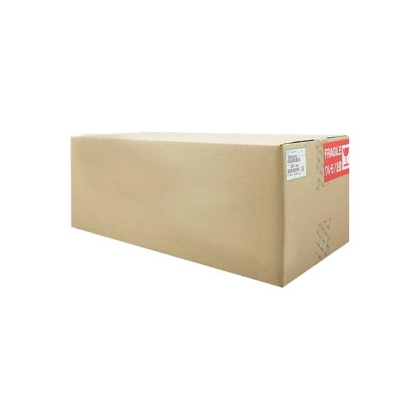 Ricoh D202-6410 vaschetta di recupero