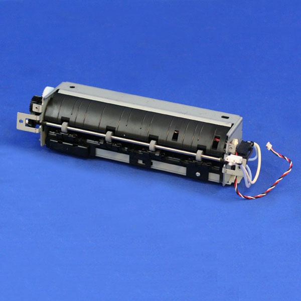 toner e cartucce - 40X8024 Unit� fusore completa 220V