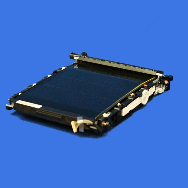 Samsung JC96-06514A Cinghia di trasferimento nero/colore.
