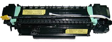 Samsung JC96-05491B Unit� fusore originale Samsung