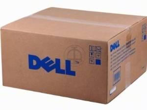 Dell 593-10191 tamburo multicolor: nero, cyano, magenta, giallo. Durata indicata 35.000 pagine