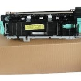 toner e cartucce - jc91-01080a Fuser Unit originale