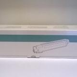 toner e cartucce - 42918927 toner cyano, durata indicata 15.000 pagine