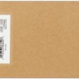 toner e cartucce - T596B00 Cartuccia verde, capacità (350ml), Ultra Chrome HDR