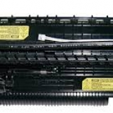 toner e cartucce - JC96-05491B Unità fusore originale Samsung