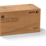 toner e cartucce - 006R01551 toner originale nero, confezione 2 pezzi.