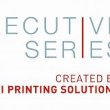 Toner e tamburi di stampa per stampanti e multifunzioni OKI serie ES, Executive series.