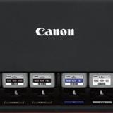 toner e cartucce - pfi-1000pbk Cartuccia d'inchiostro Nero (foto) 80ml