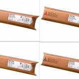 toner e cartucce - 82107x Multipack 4 colori originali : cyano, magenta, giallo, nero, durata 15.000 pagine