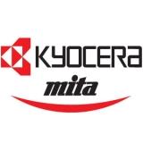Kyocera TASKalfa 3551ci