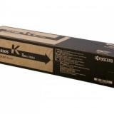 toner e cartucce - TK-8305K toner nero, durata 25.000 pagine
