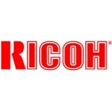 Errore SC553 Ricoh