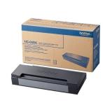 toner e cartucce - HC-05BK toner nero, durata indicata 30.000 pagine