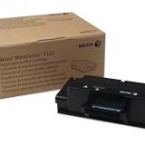 toner e cartucce - 106R02313 toner nero, durata indicata 5.000 pagine