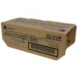 toner e cartucce - 4424010115 toner originale nero, durata indicata 15.000 pagine