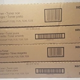 toner e cartucce - 006r01457 toner originale nero