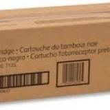 toner e cartucce - 013r00657 tamburo di stampa nero