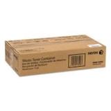toner e cartucce - 008r13089 vaschetta recupero toner di scarto
