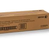 toner e cartucce - 013r00658 tamburo di stampa giallo