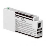 toner e cartucce - C13T824100 Cartuccia d'inchiostro Nero (foto) 350ml Ultrachrome HD, UltraChrome HDX