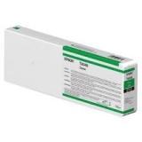 toner e cartucce - C13T804B00 Cartuccia d'inchiostro Verde 700ml