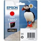 toner e cartucce - C13T32474010 Cartuccia d'inchiostro Rosso ~980 pagine