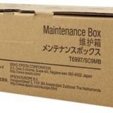toner e cartucce - C13T699700 Kit manutenzione