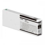 toner e cartucce - C13T804100 Cartuccia d'inchiostro Nero (foto) 700ml Ultrachrome HD, UltraChrome HDX