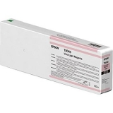 toner e cartucce - C13T804600 Cartuccia d'inchiostro Magenta (chiaro, vivido) 350ml Ultrachrome HD, UltraChrome HDX