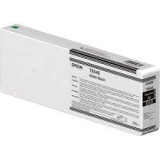 toner e cartucce - C13T804700 Cartuccia d'inchiostro Nero (chiaro) 700ml Ultrachrome HD, UltraChrome HDX