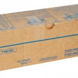 toner e cartucce - A1U9453 toner originale cyano, durata 41.000 pagine