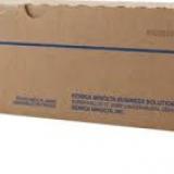 toner e cartucce - A1U9353 toner originale magenta, durata indicata 41.000 pagine