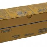 toner e cartucce - A1U9253 toner originale giallo, durata indicata 41.000 pagine