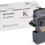 toner e cartucce - TK-5220K toner nero ~1.200 pagine