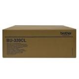 toner e cartucce - bu-320cl unità di trasferimento  ~130.000 pagine
