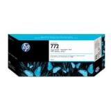 toner e cartucce - CN633A cartuccia nero-photo 300ml pigmentato
