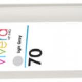 toner e cartucce - C9451A Cartuccia grigio-chiaro, capacita 130ml