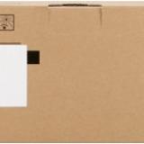 toner e cartucce - 406479 toner nero alta capacità, durata 6.500 pagine