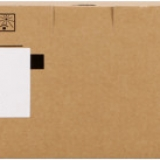 toner e cartucce - 406480 toner cyano alta capacità, durata 6.000 pagine