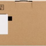 toner e cartucce - 406351 Toner giallo bassa capacità, durata 2.500 pagine