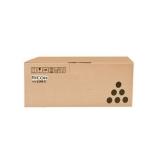 toner e cartucce - 408060 toner nero, durata indicata 10.000 pagine