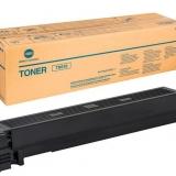 toner e cartucce - A0TM152 toner nero, durata 37.500 pagine