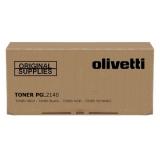 toner e cartucce - B1071 toner nero, durata indicata 12.500 pagine