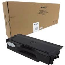Sharp MX-607HB vaschetta recupero toner di scarto