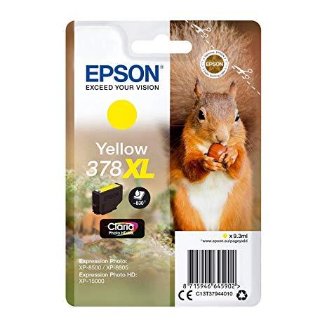Epson C13T37944010