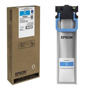 Epson C13T945240 Cartuccia d'inchiostro ciano ~5.000 pagine