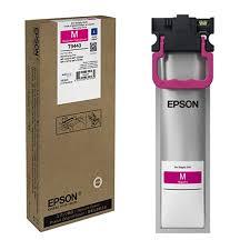 Epson C13T944340 Cartuccia d'inchiostro magenta ~3.000 pagine