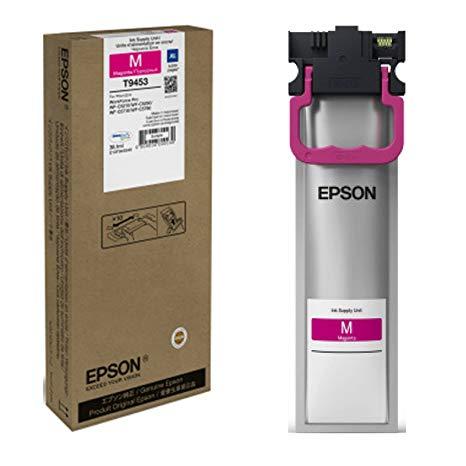 Epson C13T945340 Cartuccia d'inchiostro magenta ~5.000 pagine