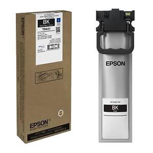 Epson C13T944140 Cartuccia d'inchiostro nero ~3.000 pagine